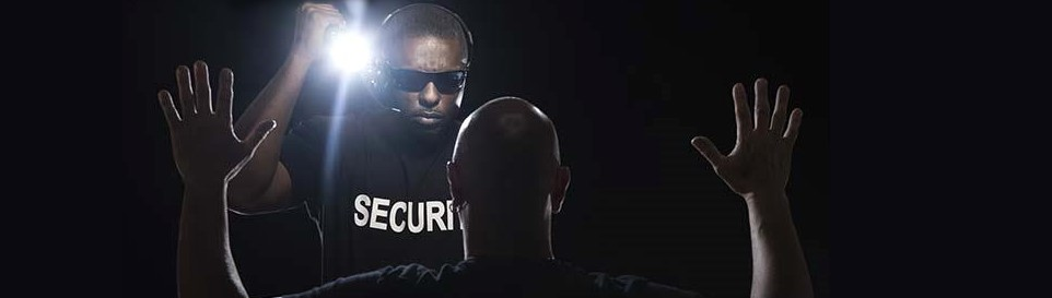 BrentSecurity1